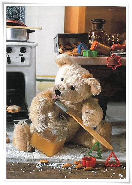 teddy bursh.jpg