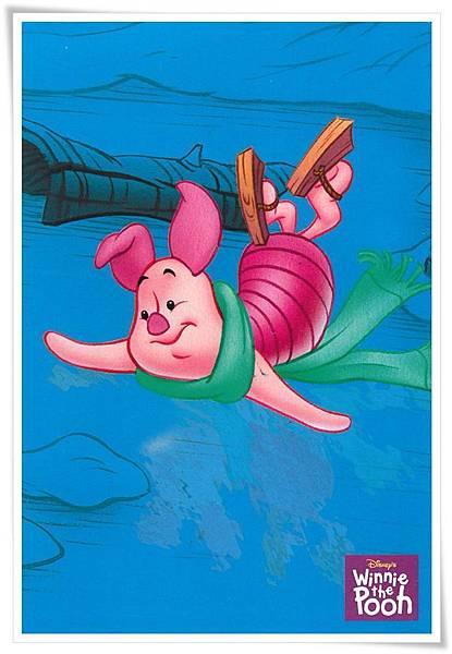 winnie the pooh works.jpg