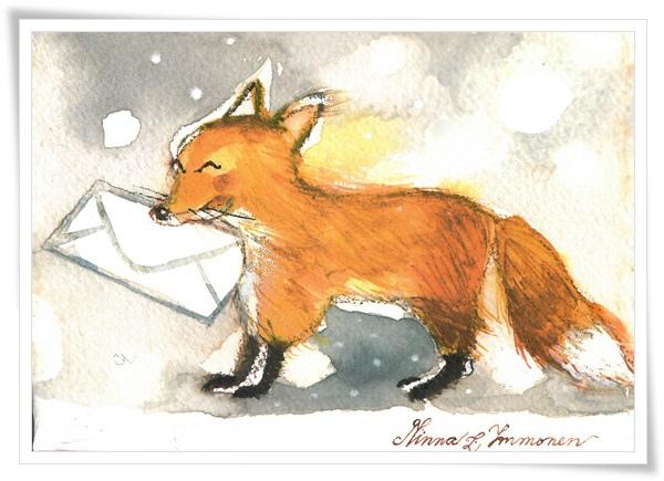 fox mail.jpg
