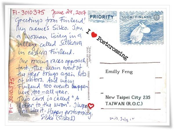 fox mail2.jpg