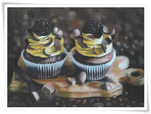 cupcake_BY.jpg
