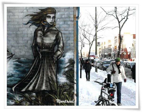 art urbain.jpg