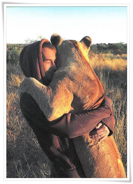big hug.jpg