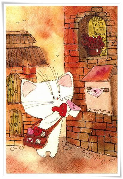 cat mail.jpg