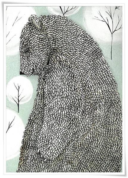 leaf bear.jpg