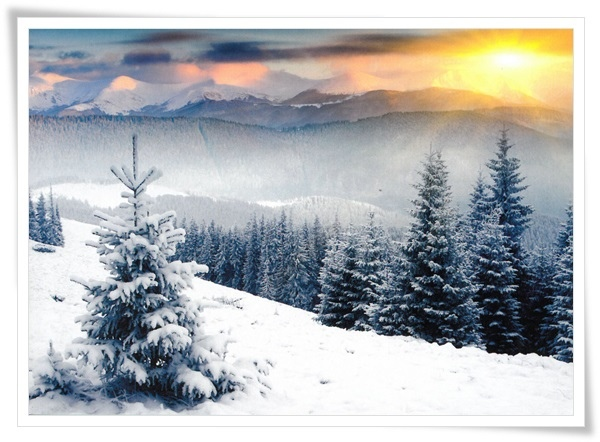 RU winter scenery.jpg