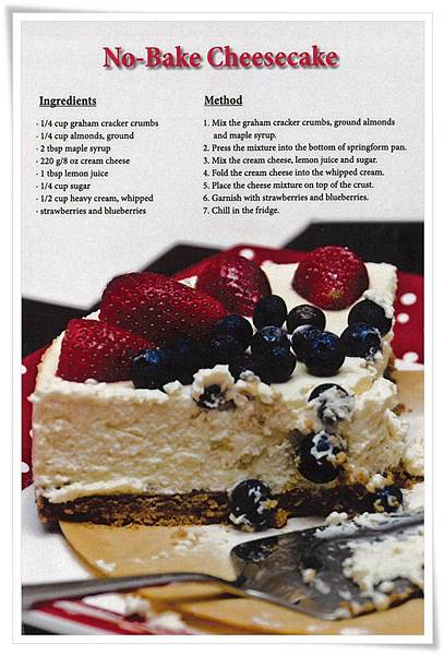 no bake cheesecake.jpg