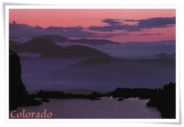 sunrise colorado.jpg