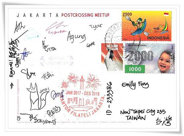 jakarta postcrossing meetup2.jpg