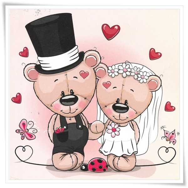 teddy wedding.jpg