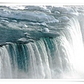 a different perspective of the american falls.jpg