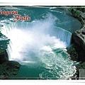 canadian horseshoe falls.jpg