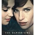 the danish girl2-1.jpg
