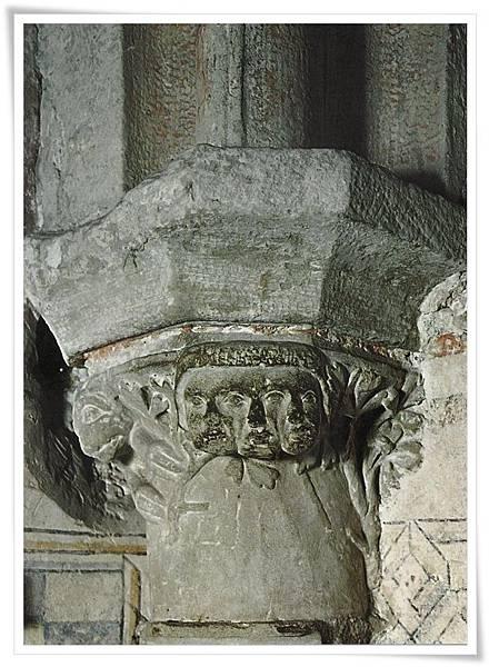 the trinity iillar.jpg