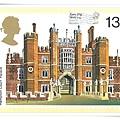 hampton court palace1