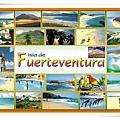 fuerteventura1.jpg