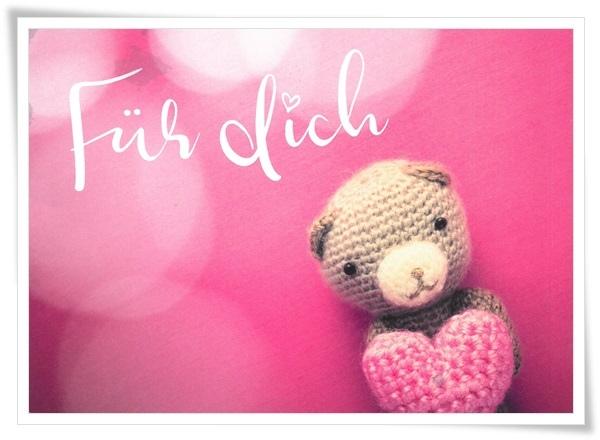 for you in German.jpg