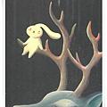 單朵兔的幸福籤3.jpg