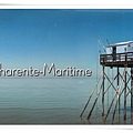 charente-maritime.jpg