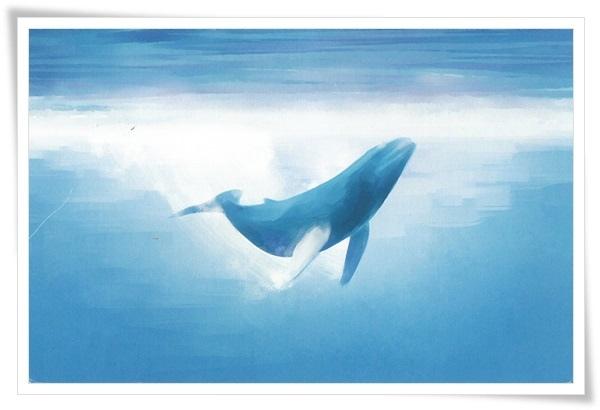 鯨魚島.jpg