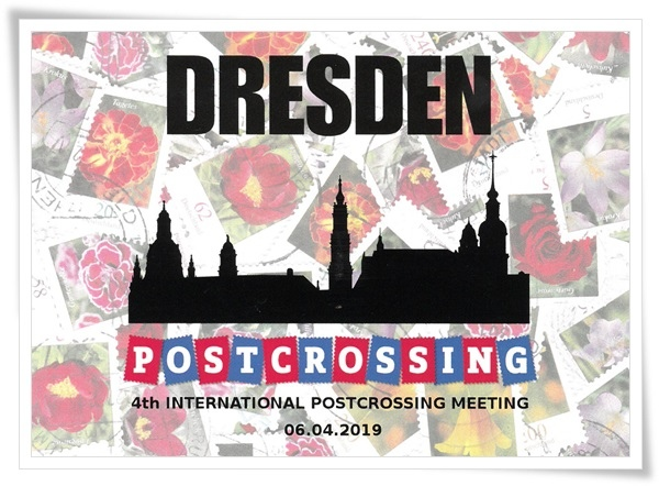 postcrossing_dresden.jpg