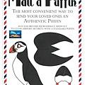 mail a puffin1.jpg