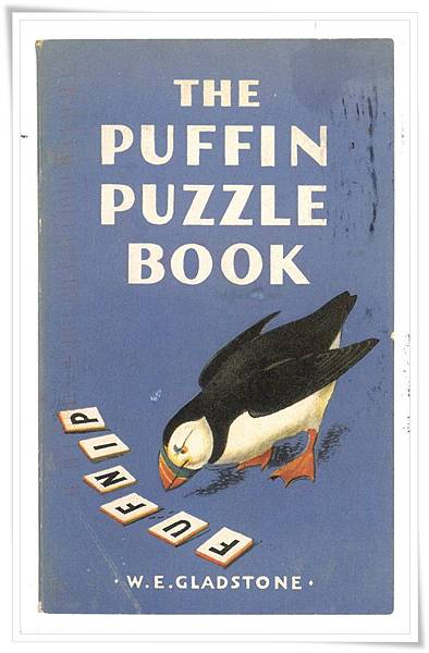 the puffin puzzle book.jpg