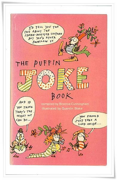 the puffin joke book.jpg