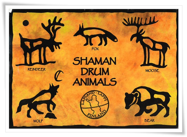 shaman drum animals.jpg