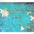 olivia yao.jpg