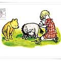 winnie-the -pooth1.jpg
