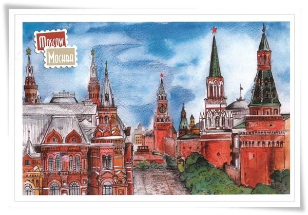 the moscow kremlin.jpg