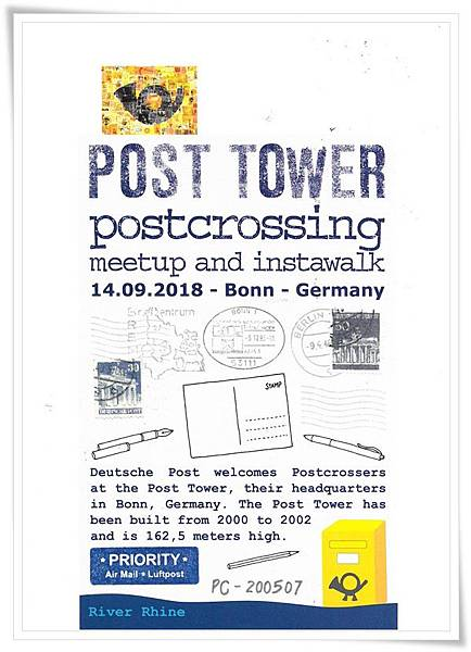 post tower.jpg