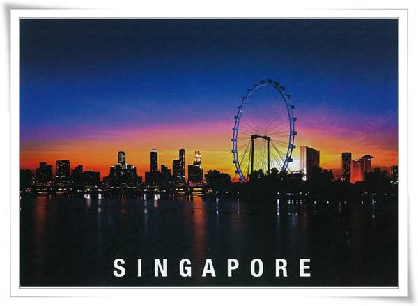 新加坡摩天輪.jpg