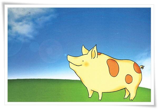 year of pig.jpg