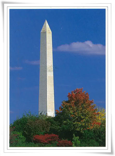 washington dc monument.jpg