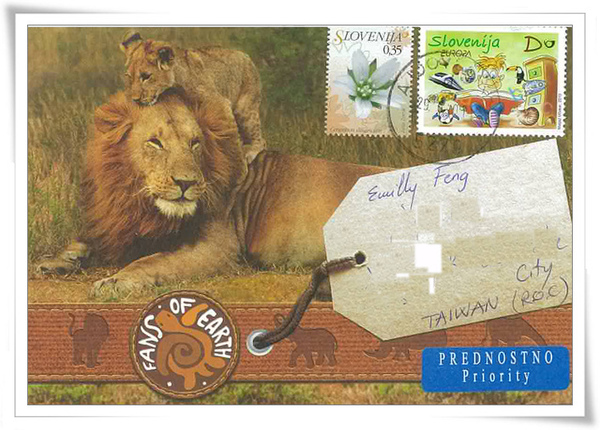 slovenia lions3.jpg