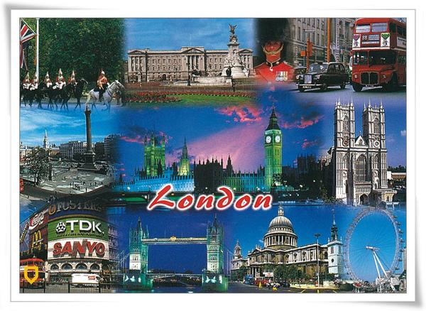 倫敦12景.jpg