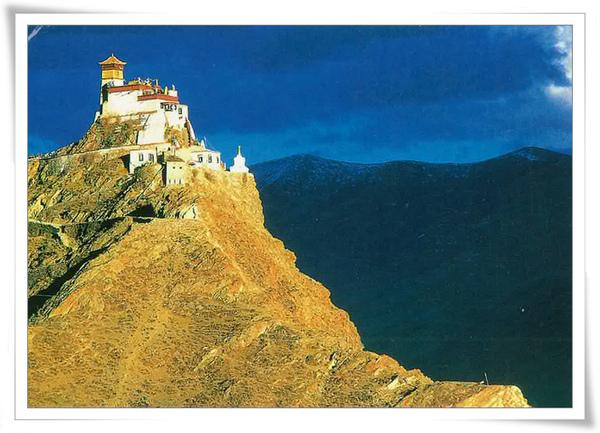 西藏 雍布拉康.jpg