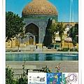 伊朗 清真寺1.jpg
