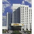 俄羅斯 飯店1.jpg