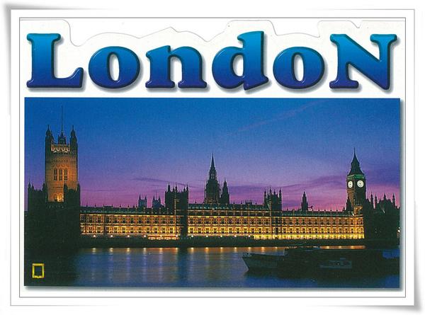倫敦景 國會大廈.jpg