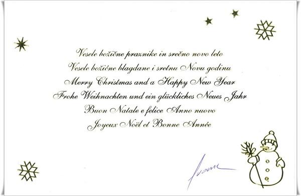 christmas slovenia2.jpg