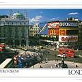 倫敦景 皮卡迪利廣場.jpg