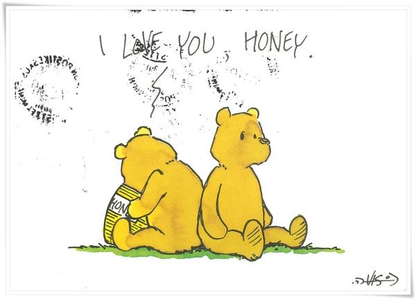 I love you Honey.jpg