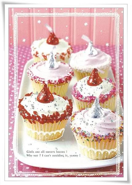 japan cake.jpg