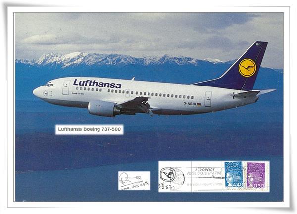 Lufthansa Boeing 737-500.jpg