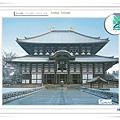 <<關西>>Todaiji Temple 東大寺