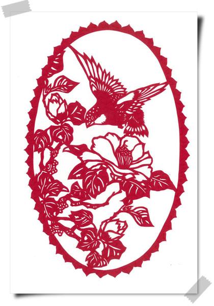 花叢覓食 紅.jpg
