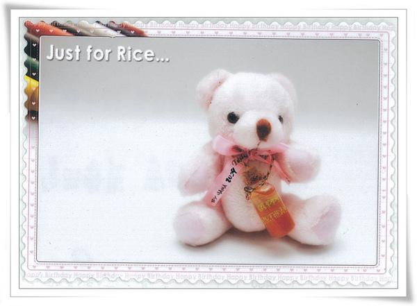 teddy09.jpg